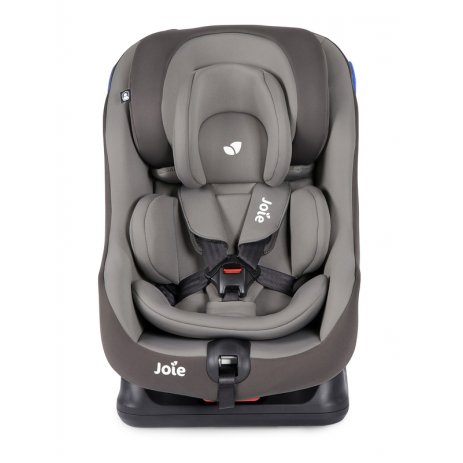 Joie Steadi 2020 Dark Pewter